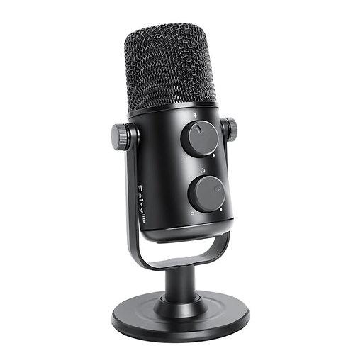 Maono Condenser Podcast Microphone AU-902