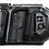 Thumbnail: BMD URSA Mini 4K EF