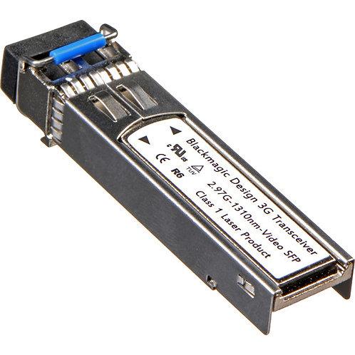 BMD Adapter - 3G BD SFP Optical Module