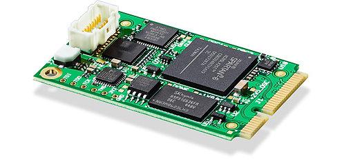 BMD DeckLink Micro Recorder