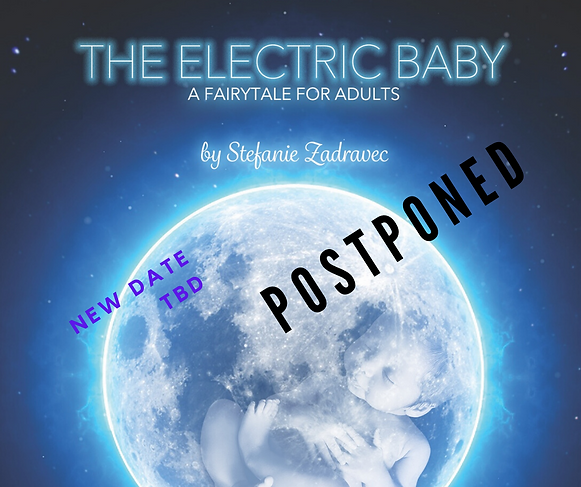 POSTPONED to a date yet TBD.png