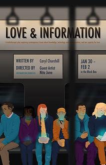 Love & Information Final.jpg