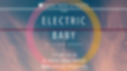 The electric baby.png