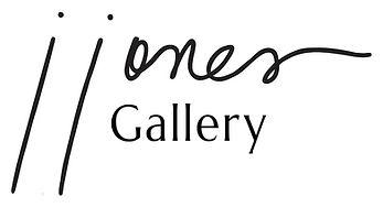 JJones Logo-newfont.jpg