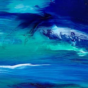 Waves III