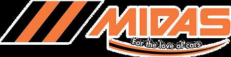 hoofkantoor logo.png