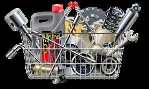 Spares, Eastlynne, Midas, Midas Online, Pretoria, Stormvoel, automotive, car, parts