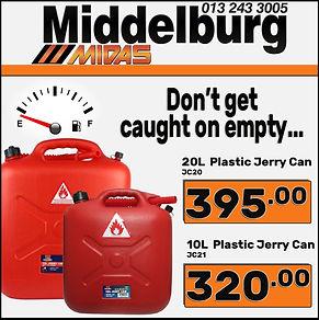 batch_MIDDELBURG mIDAS JERRY CANS PLASTIC.jpg
