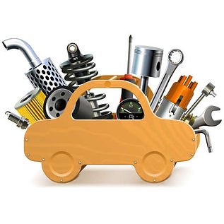 155857686-vector-wooden-car-toolbox-isolated-on-white-background.jpg