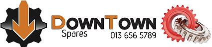 Down Town Car Sapres, Automotive, Online Midas, Middelburg