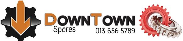 DownTown logo 2.png