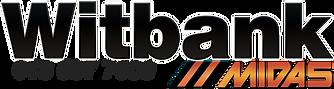 Witbank logo.png