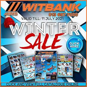 Midas, Midas Online, Online Store, Midas Witbank, Winter Sale, Automotive, Oile, Service Kit, Car Spares,