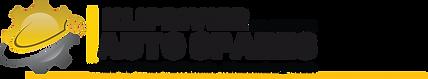 Midas Kliprivier, Kliprivier Auto Spares, Online Midas, Store, Car Parts