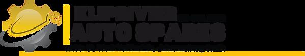 kliprivier naam logo png.png
