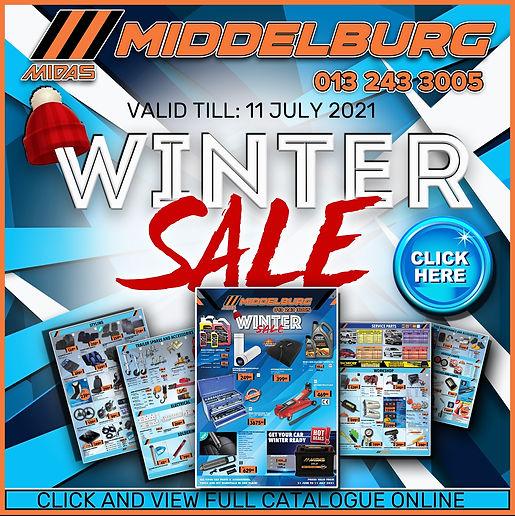 Midas, Midas Online, Midas Specials, Middelburg, Tools, Car spares, Service Kit, Oil, Automotive, Middelburg Sale,
