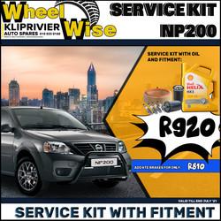 batch_Np 200Kliprivier Wheel Wise