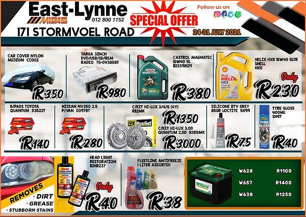 East Lynne Midas Special.jpg
