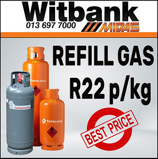 batch_witbank gas.jpg