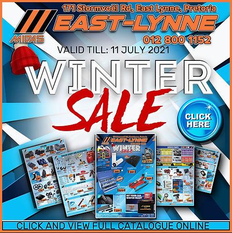 Midas, East-Lynne Midas, Pretoria Midas, Online Midas, Automotive, Sale, Specials, Car Parts, spares, Service kit, Oil,