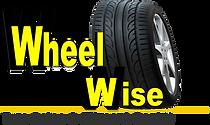 Wheel Wise Logo.png