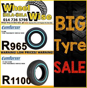 Wheelwise tyres bela bela.jpg