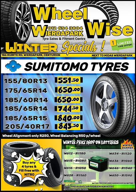 Midas, Midas Online, Midas wierdapark, autozone, servicekit, car service, oil, filters, brakes, bateries, wheel Wise, tyres