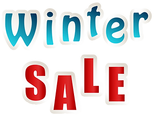 toppng.com-winter-sale-600x449.png