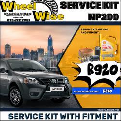 batch_Np 200 Witbank Wheel Wise