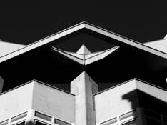 #1  SERIE Fassaden