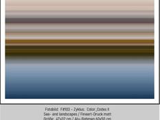 ART.STUDIO-ONLINE-GALERIE-1.Q-F#103.jpg