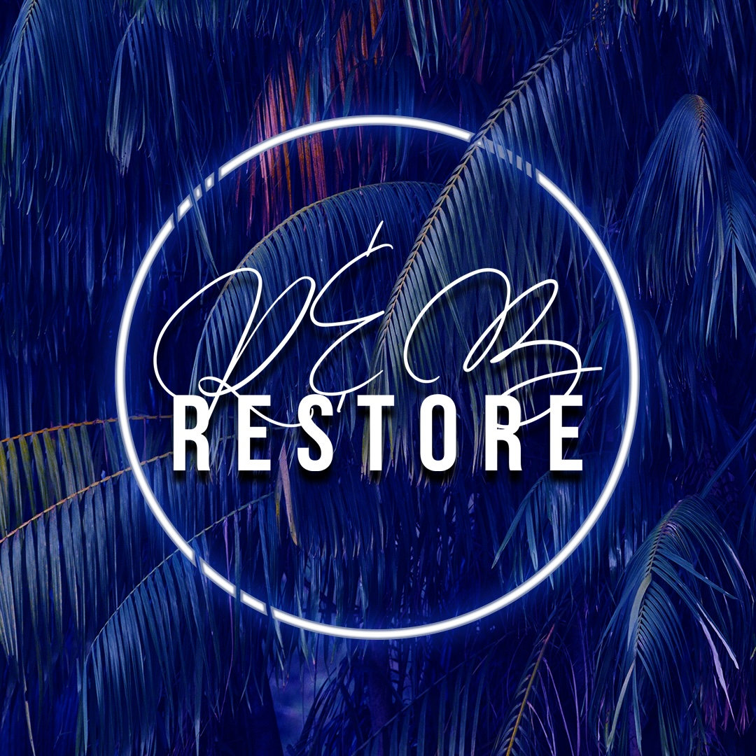 (virtual) RNB Restore