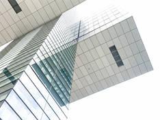 #8 SERIE Fassaden