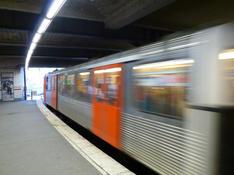 Hamburg 04.2013-000.JPG