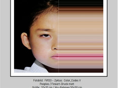 ART.STUDIO-ONLINE-GALERIE-1.Q-F#133.jpg