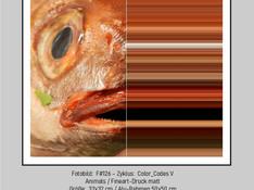 ART.STUDIO-ONLINE-GALERIE-1.Q-F#126.jpg