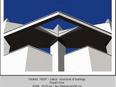 ART.STUDIO-ONLINE-GALERIE-F#207.jpg