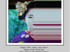 ART.STUDIO-ONLINE-GALERIE-1.Q-F#131.jpg