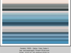 ART.STUDIO-ONLINE-GALERIE-1.Q-F#105.jpg