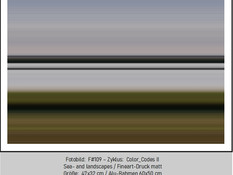 ART.STUDIO-ONLINE-GALERIE-1.Q-F#109.jpg