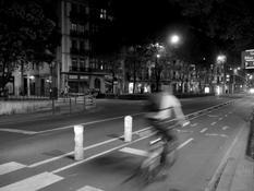 Bilbao 2017-391.JPG