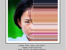 ART.STUDIO-ONLINE-GALERIE-1.Q-F#132.jpg