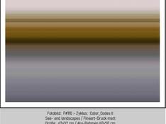 ART.STUDIO-ONLINE-GALERIE-1.Q-F#110.jpg