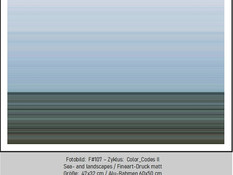 ART.STUDIO-ONLINE-GALERIE-1.Q-F#107.jpg