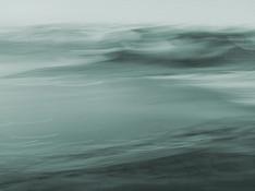 Serie Photo-Painting - mystische Landschaften 2