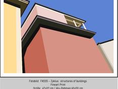 ART.STUDIO-ONLINE-GALERIE-F#205.jpg
