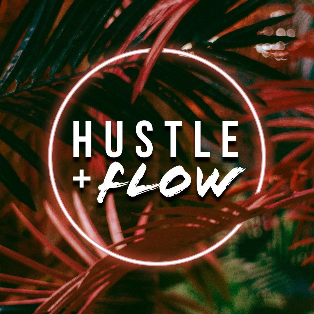 (virtual) HUSTLE + FLOW