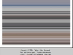 ART.STUDIO-ONLINE-GALERIE-1.Q-F#108.jpg