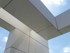 #24 SERIE Fassaden
