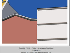 ART.STUDIO-ONLINE-GALERIE-F#202.jpg